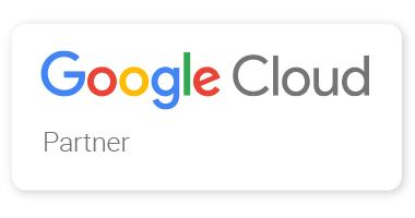 Infolinks là đối tác dịch vụ Google Cloud của Google
