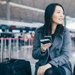 Điện thoại-Cách tiếp cận khách hàng thời đại công nghệ số