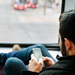 Điện thoại di động-Cơ hội tiềm ẩn cho Marketing