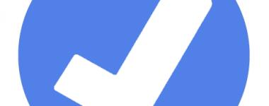 Làm thế nào để Fanpage Facebook của bạn được xác minh Dấu tick xanh?