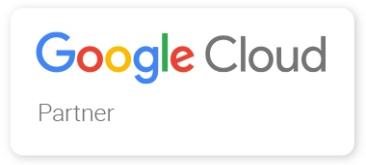 Chứng nhận Đối tác của Google