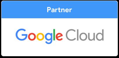 Chứng nhận đối tác chính thức của Google