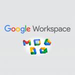 Google Workspace – Công cụ Chuyển đổi số thiết yếu của mọi doanh nghiệp