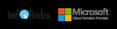 Chứng nhận đối tác uỷ quyền của Microsoft tại Việt Nam