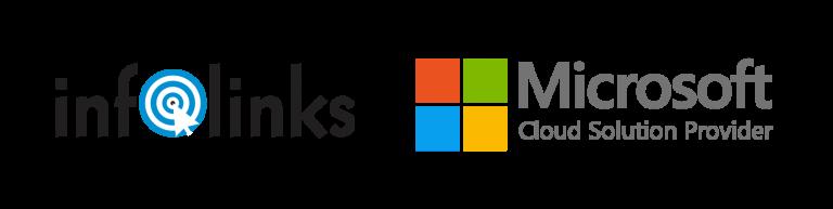 Certified Microsoft Authorized Partner in Vietnam